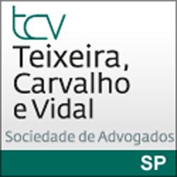 Teixeira, Carvalho e Vidal -Sociedade de Advogados