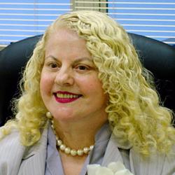 Sílvia | Advogado em Mato Grosso (Estado)