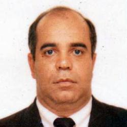 Bruno | Advogado | Rio de Janeiro (RJ)