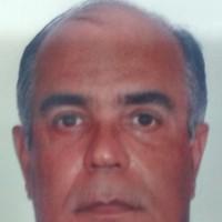 Bruno | Advogado em Nova Iguaçu (RJ)