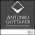 Antonio Gottardi Advogados Associados | Advogado | Calúnia em São Bernardino (SC)