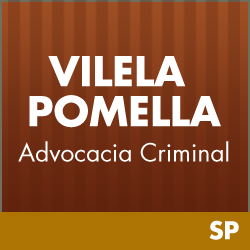Vilela Pomella Advocacia Criminal