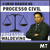 WALDEVINO | Advogado | Homicídio em Colniza (MT)