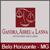 Gandra, Abreu & Lanna Advogados Associados