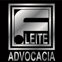 Leite Advocacia