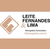 Leite, | Advogado | Direito Civil