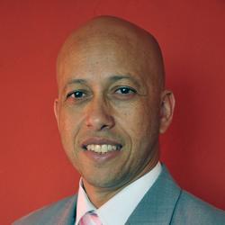 Marcelo | Advogado | Taboão da Serra (SP)