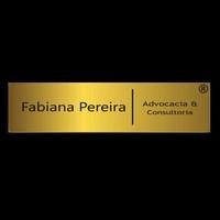 Fabiana   Advogado   Rescisão de Contrato