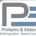 Gisela | Advogado em Rio de Janeiro (RJ)