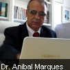 Anibal Marques & Advogados Associados