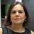 Marlucy | Advogado | Perícia Grafotécnica em Guará (DF)