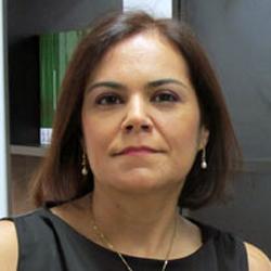 Marlucy | Advogado | Convenção Coletiva em Brasília (DF)