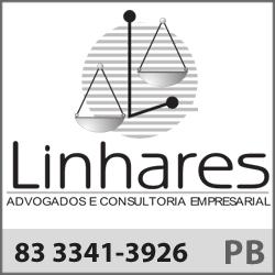 Linhares | Advogado | Direito do Trabalho em Campina Grande (PB)