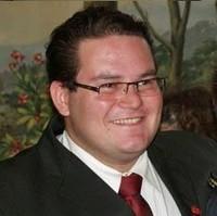 Ferro | Advogado em Campo Grande (MS)