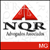 NQR Advogados Associados | Advogado | Apelação Cível em Fortaleza de Minas (MG)