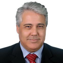 Tarcísio | Advogado em São José dos Pinhais (PR)