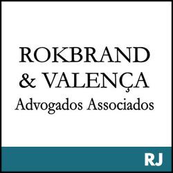 Rokbrand & Valença Advogados Associados