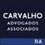 Petrônio | Advogado | Responsabilidade Ambiental em Salvador (BA)