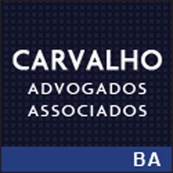 Petrônio   Advogado   Direito Civil