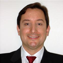 Daniel | Advogado em São Paulo (SP)