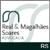 Real & Magalhães Soares Advocacia | Advogado | Licitação em Tenente Portela (RS)