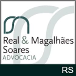 Real | Advogado | Direito Empresarial em Três Passos (RS)