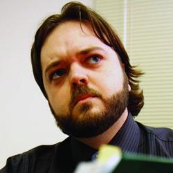 Thiago | Advogado em Ribeirão Preto (SP)