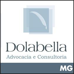 Renato Dolabella Melo