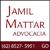 Jamil Mattar Advocacia | Advogado | Pensão por Morte em Itapuranga (GO)