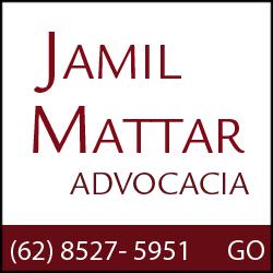 Jamil | Advogado | Adicional de Periculosidade em Silvânia (GO)