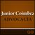 Junior Coimbra Advocacia