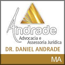 Andrade | Advogado | Laudo Pericial