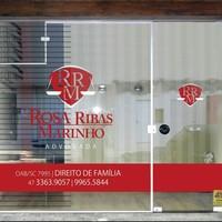 Rosa | Advogado em Joinville (SC)