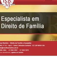 Rosa | Advogado em Criciúma (SC)
