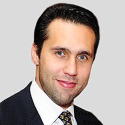 Cesar | Advogado em Sorocaba (SP)