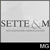 Sette & M Advogados Associados | Advogado | Terreno de Marinha em Bom Despacho (MG)