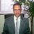 Paulo Ernesto Valli Advogados Associados | Advogado | Audiencista em Campo Grande (MS)