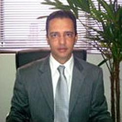 Paulo Ernesto Valli Advogados Associados