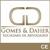 Gomes & Daher Sociedade de Advogados. | Advogado | INSS em Paes Landim (PI)