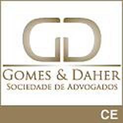 Gomes | Advogado em Fortaleza (CE)