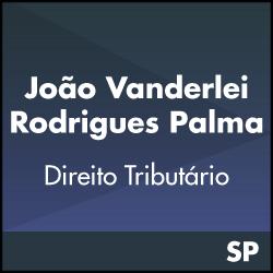 João | Advogado em Ribeirão Preto (SP)