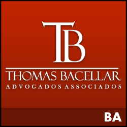 Thomas | Advogado | Tráfico de Drogas