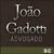 João | Advogado | Revisão de Pensão Alimentícia em Planalto Alegre (SC)