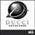 Ducci Advogados | Advogado | Audiencista em Campo Grande (MS)