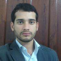 Fernando | Advogado | Arrombamento