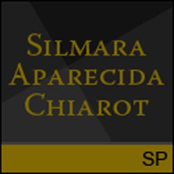 Silmara | Advogado | Direito Civil