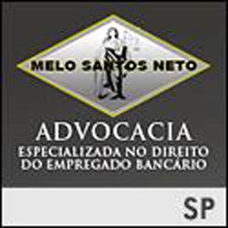 Melo | Advogado | Direito do Trabalho em São Paulo (SP)
