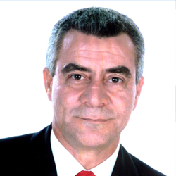 Frederico | Advogado | Laudo Pericial