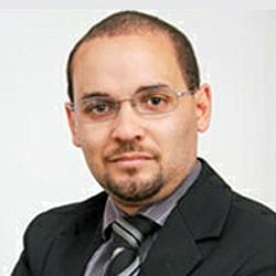 Fabiano | Advogado em São José dos Pinhais (PR)
