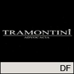 Tramontini | Advogado em Brasília (DF)